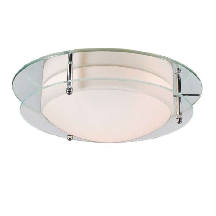 Loftlampe-Ely-30-Spejl
