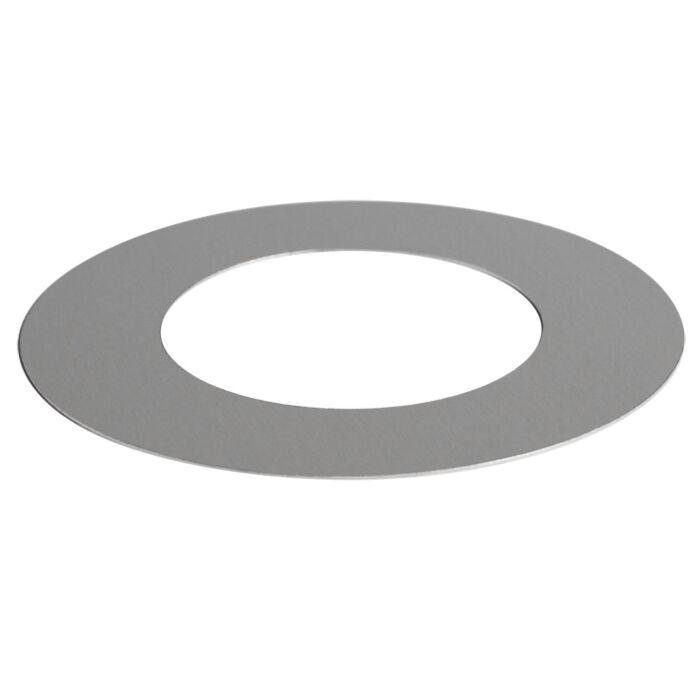 Påfyldningsring-rustfrit-stål-til-indbyggede-spotlights-7,5---13-cm