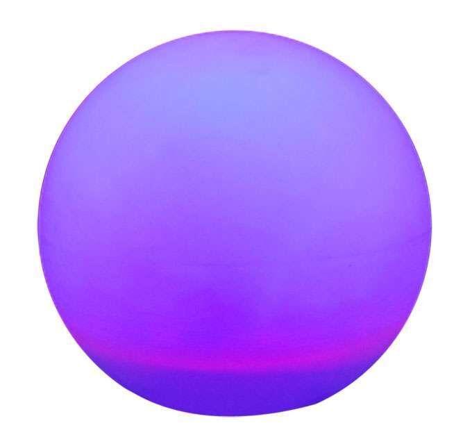Led-kugle-40-cm-RGB