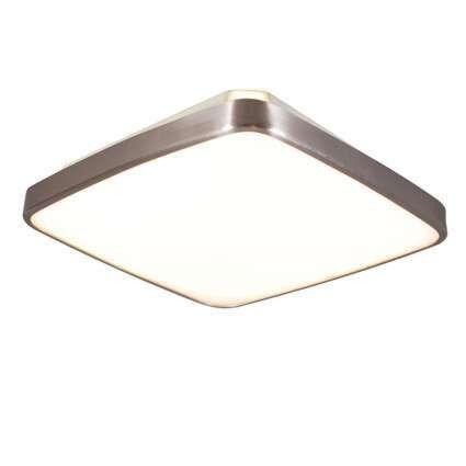 Loftlampe-Lotto-40-stål