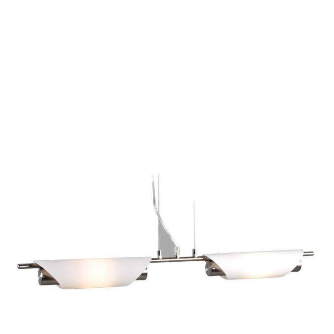 Hængelampe-Organ-2-stål