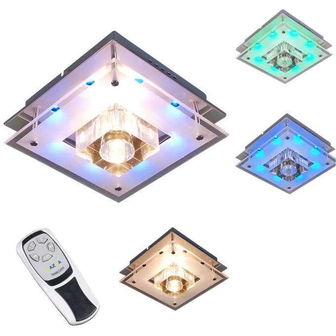 Loftlampe-Ilumi-1-firkantet-LED