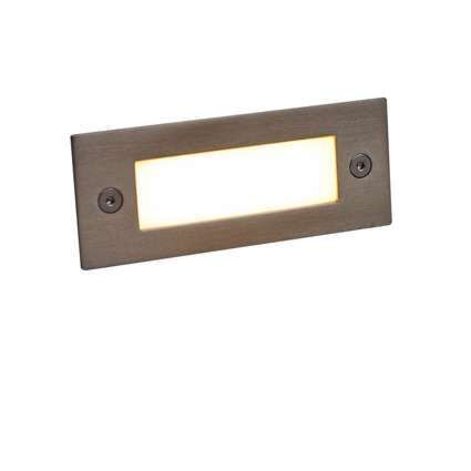 LED-forsænket-lampe-LEDlite-Recta-11