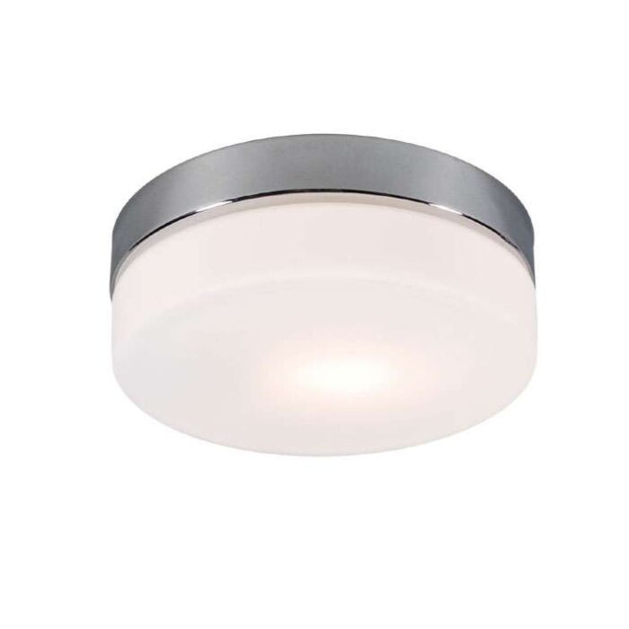 Loftlampe-Barret-23-krom