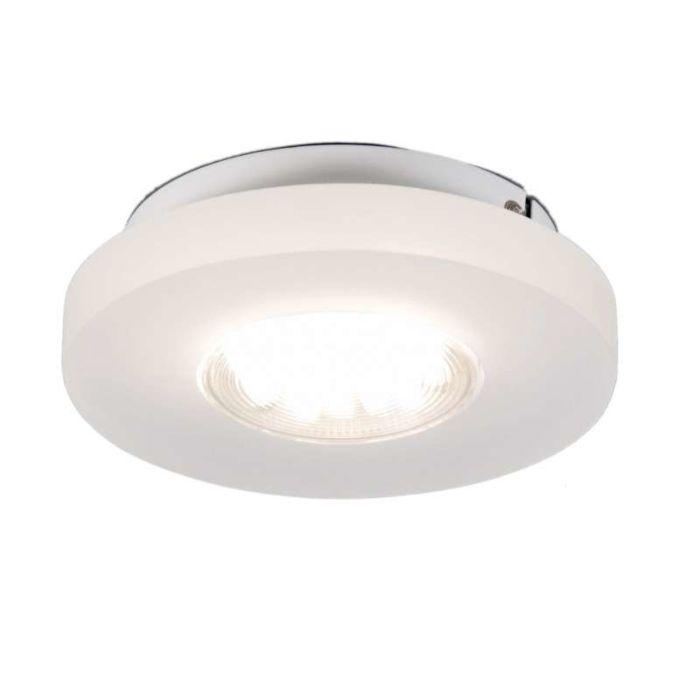 Loftlampe-Donna-1-runde