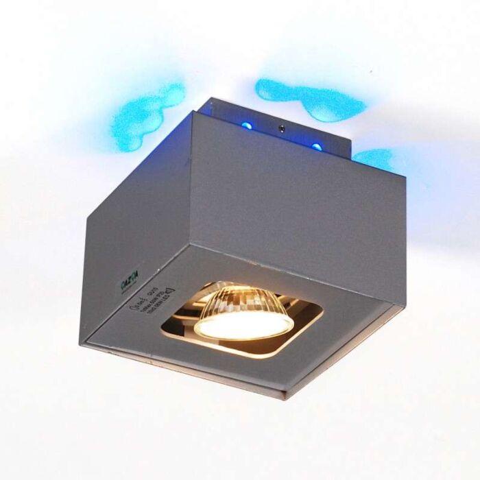 Spot-Box-S-aluminium-med-atmosfære-LED