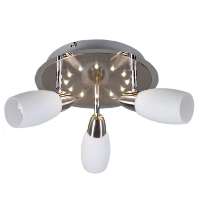 Spot-loftlampe-Atom-3-runde-LED