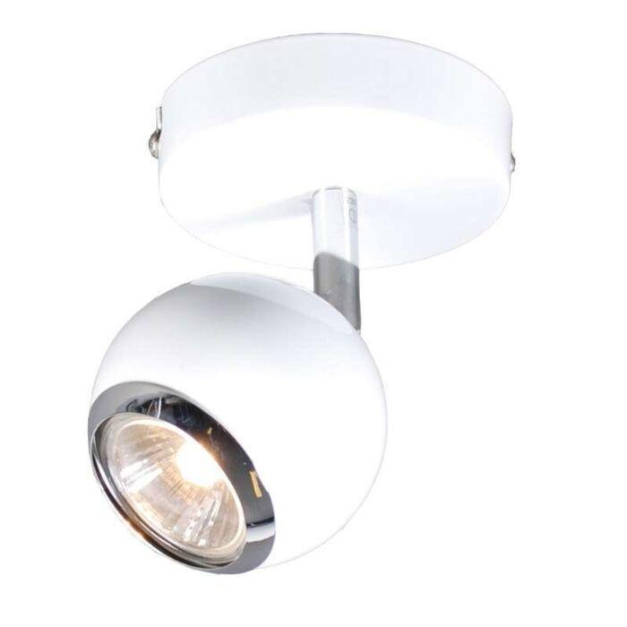 Spot-Buell-1-hvid