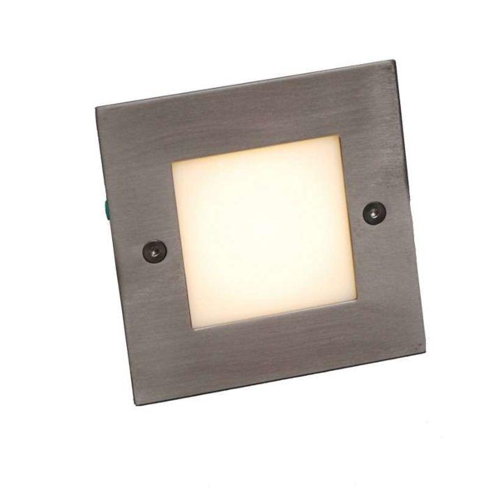 LED-forsænket-lys-LEDlite-Square-10
