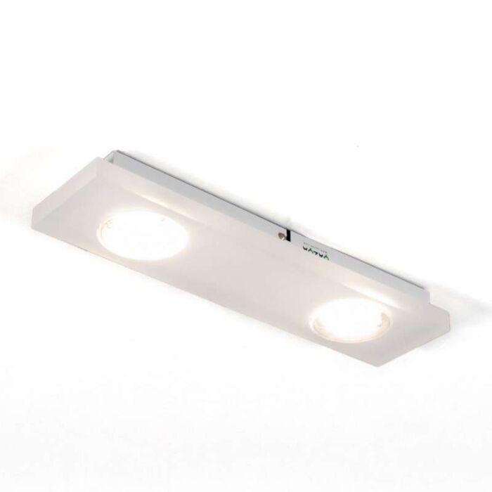Loftlampe-Donna-2-firkantet