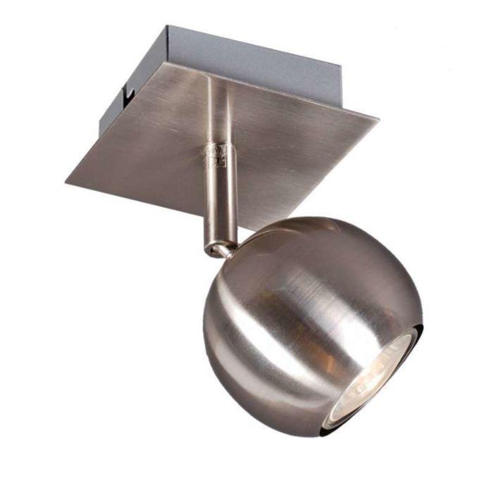 Spot-Gissi-1-stål