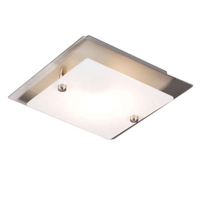 Loftlampe-Buxton-1-stål