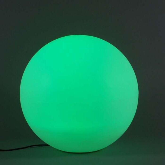 LED-kugle-60-cm-RGB