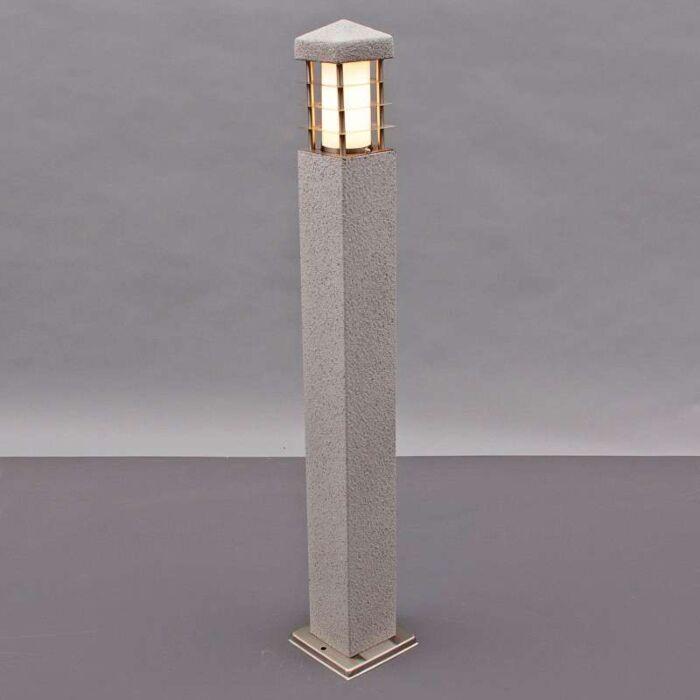 Udendørslampe-Freestone-80