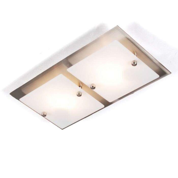 Loftlampe-Buxton-2-stål