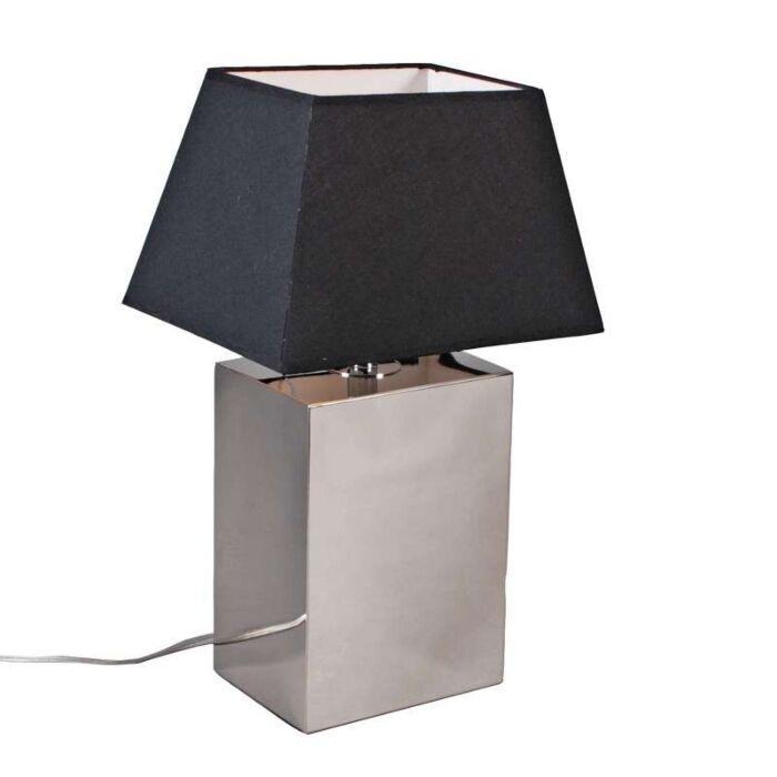 Ferrara-1-bordlampe-med-skærm