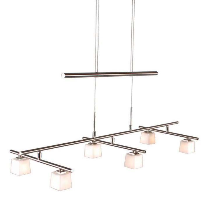 Hængelampe-Garrucha-115-3-x-2-lys