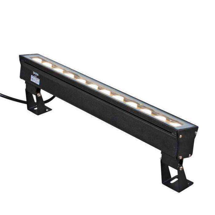 LED-spot-VAP-12-sort