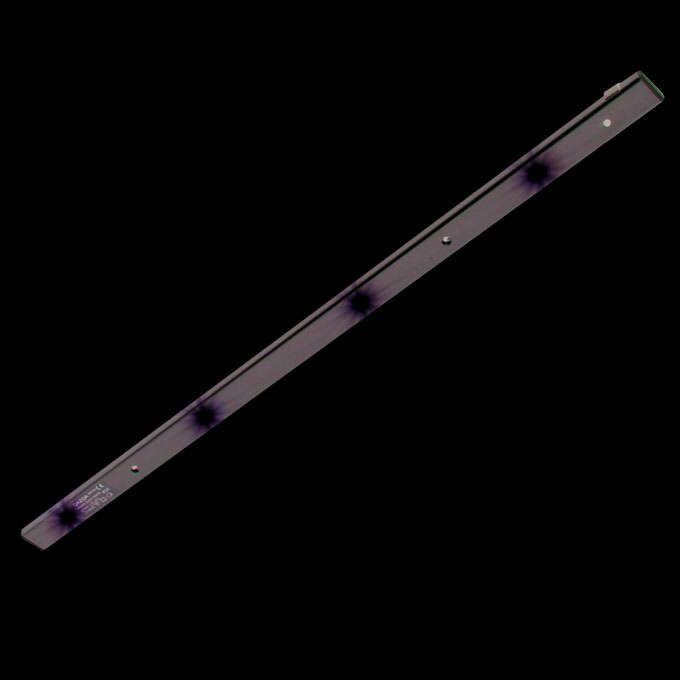 LED-liste-Profil-60-aluminium