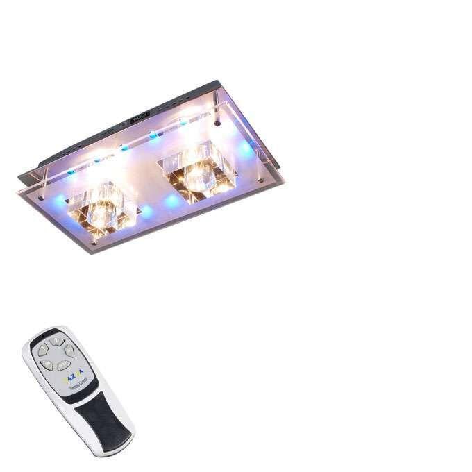 Loftlampe-Ilumi-2-rektangel-LED