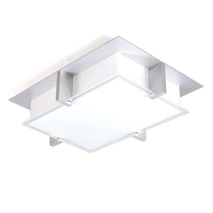 Loftlampe-Eston-25-aluminium