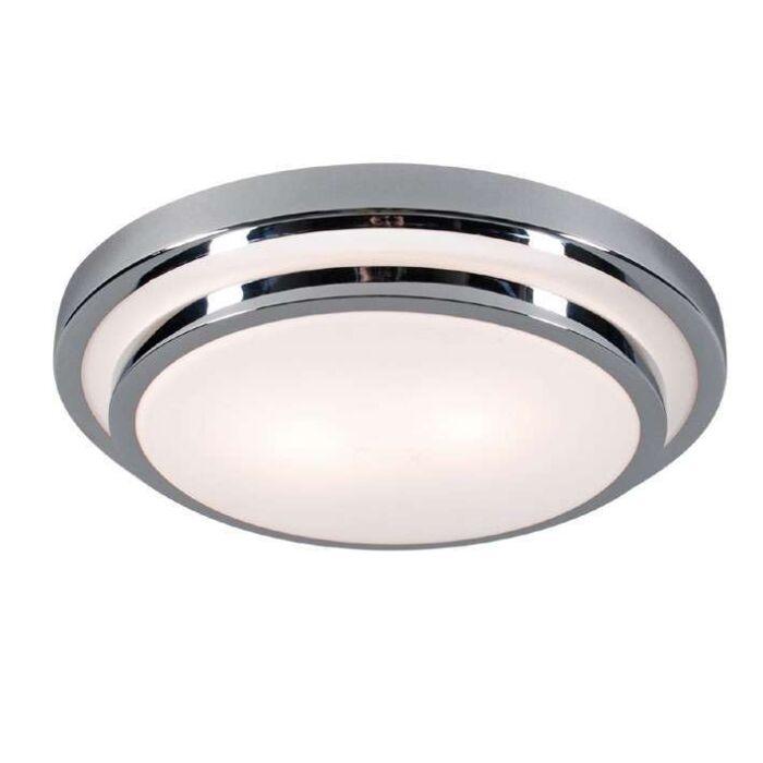 Loftlampe-Baxter-Double-35-krom