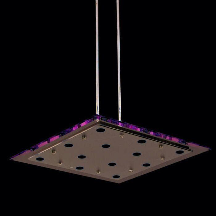 Hængelampe-Credo-55-kvadrat-klar