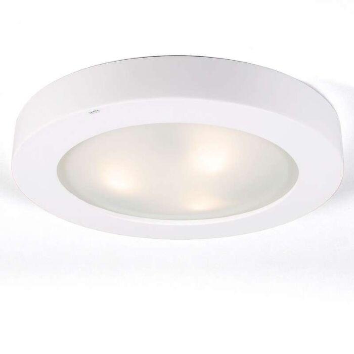 Loftlampe-Gipsy-Arbejd-omkring-L