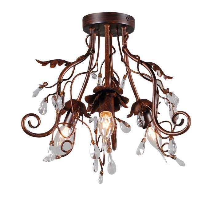 Loftlampe-Romance-3-antikbrun