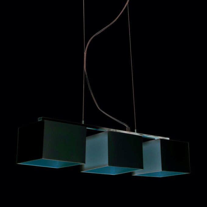 Hængelampe-VT-3-hvid