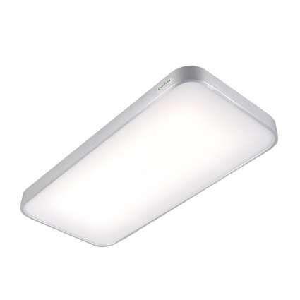 Loftlampe-Skærm-30X64-aluminium