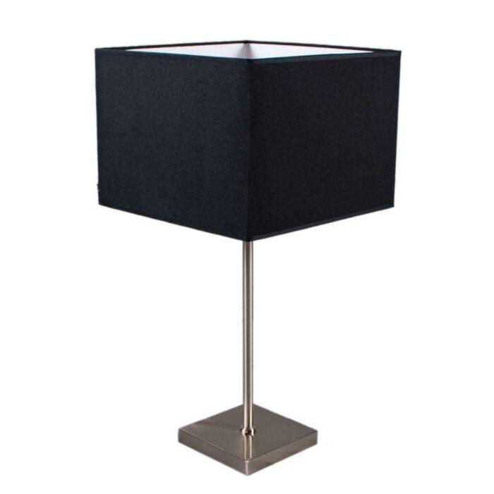 Bordlampe-VT-Large-Black