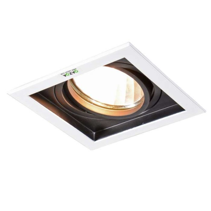 Downlight-Ultra-CDM-T-hvid