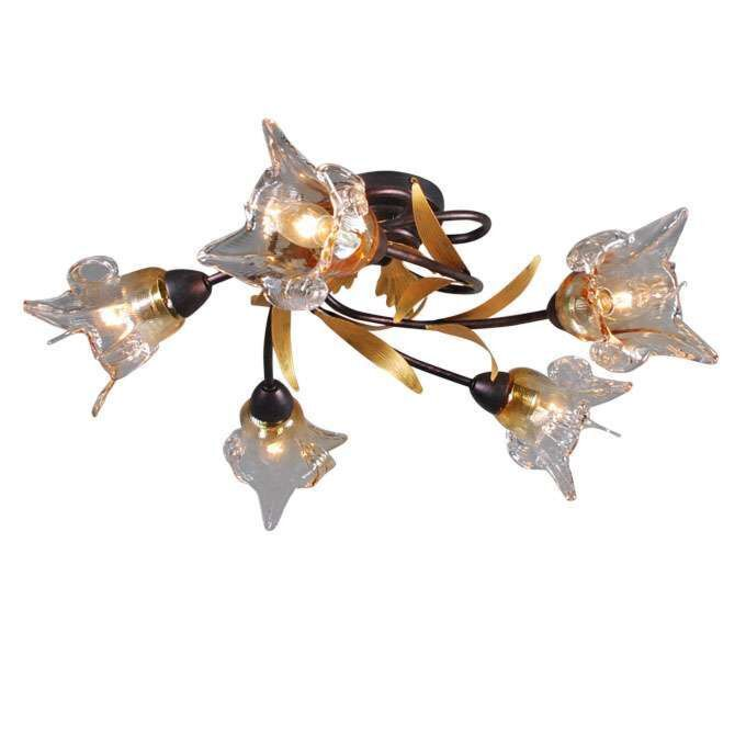 Loftlampe-Italien-5