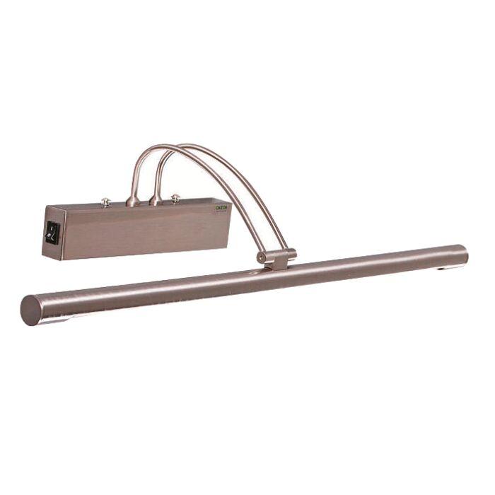 Billede-60-stål-billedlampe