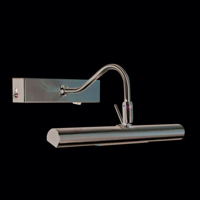 Billede-30-stål-billedlampe