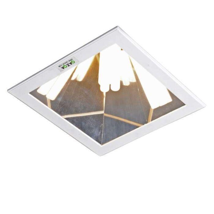 Downlight-Ultra-PL-C-hvid