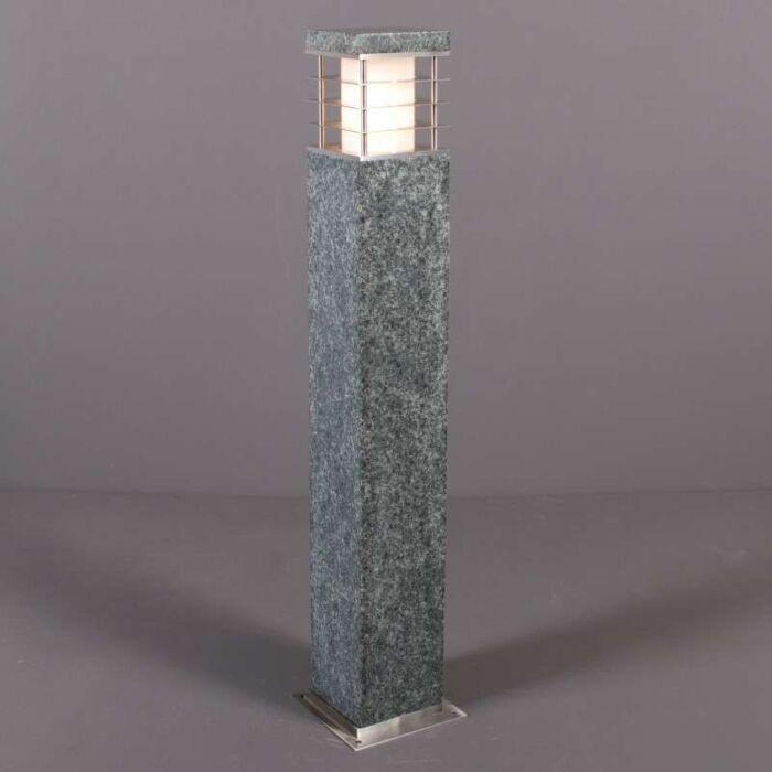 Udendørslampe-Colin-Square-sten-(KUN-AT-SAMLE)