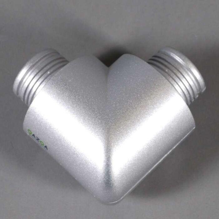 Hjørne-stykke-90-grader-til-Tube-O-sølv