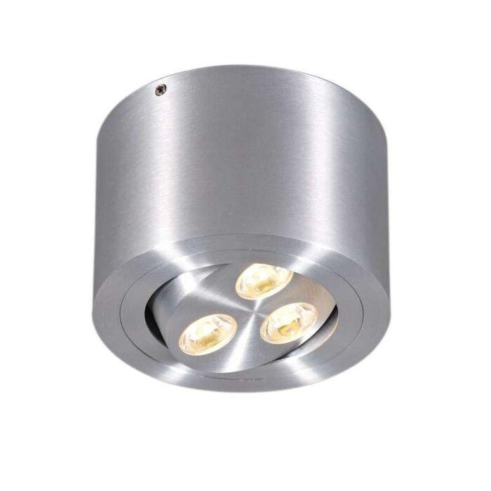Loftlampe-Keoni-aluminium-LED