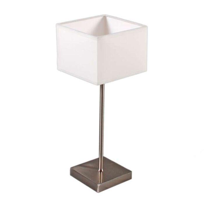 Bordlampe-VT-Lille-hvid