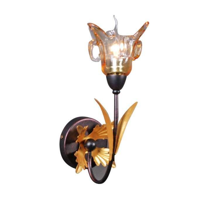 Væglampe-Italien-1