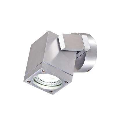 Udendørslampe-spot-Tico-aluminium