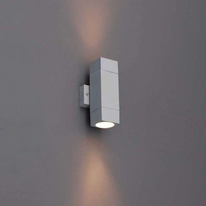 Udendørslampe-Dakota