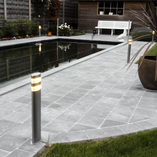 Udendørslampe-Delta-50-LED-2