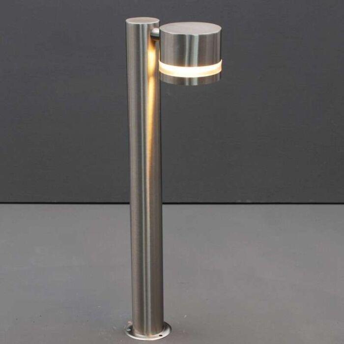 Udendørslampe-Cloudy-50