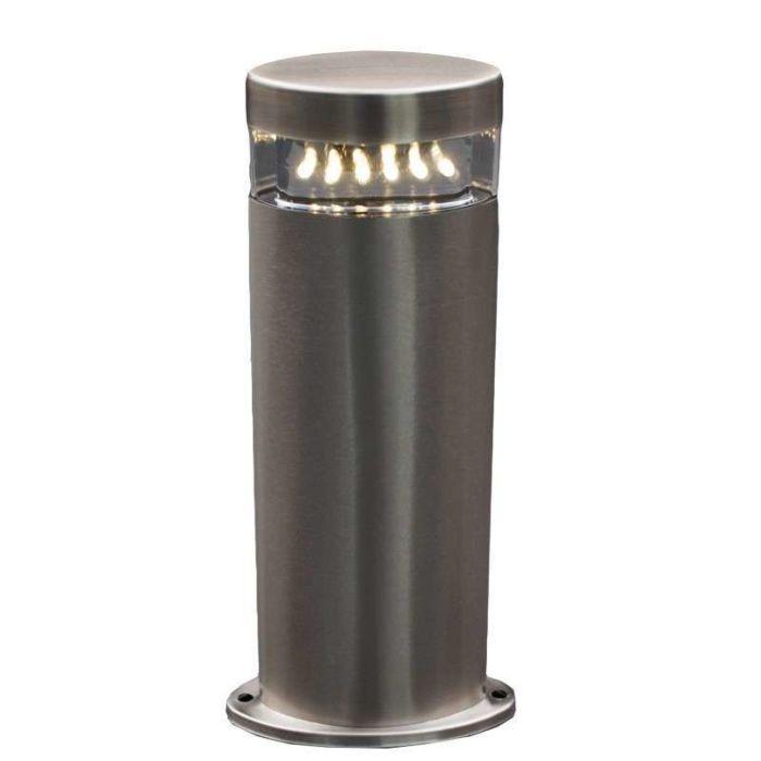 Udendørslampe-Delta-30-LED-1