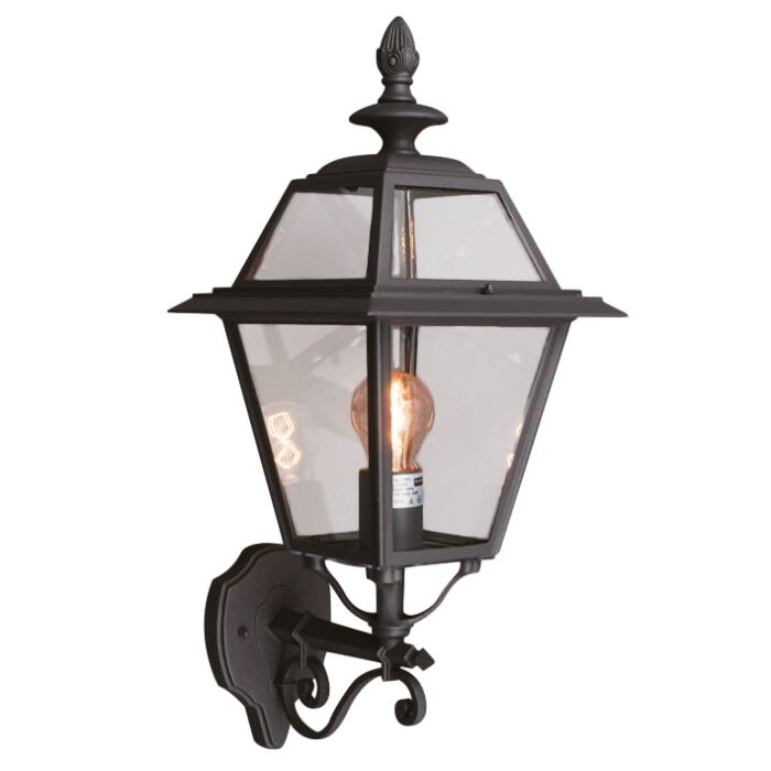 Udendørslampe-New-Hampshire