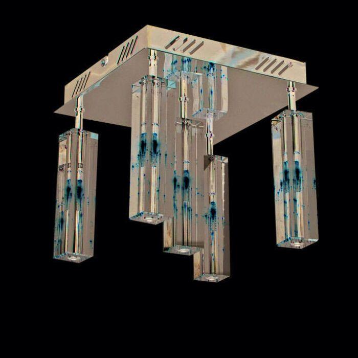 Loftlampe-Ceres-5-krom