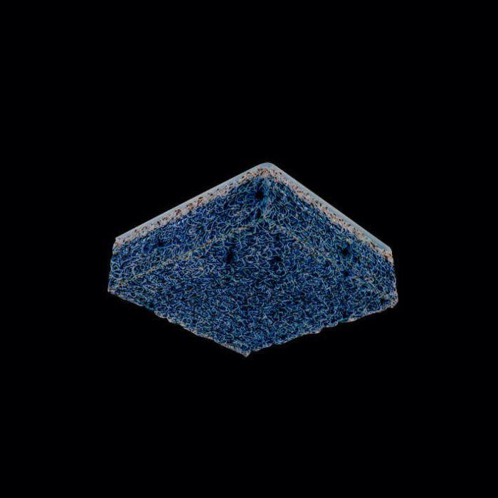 Loftlampe-Draht-Square-L-aluminium
